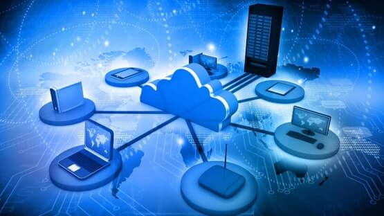cloud-computing-section